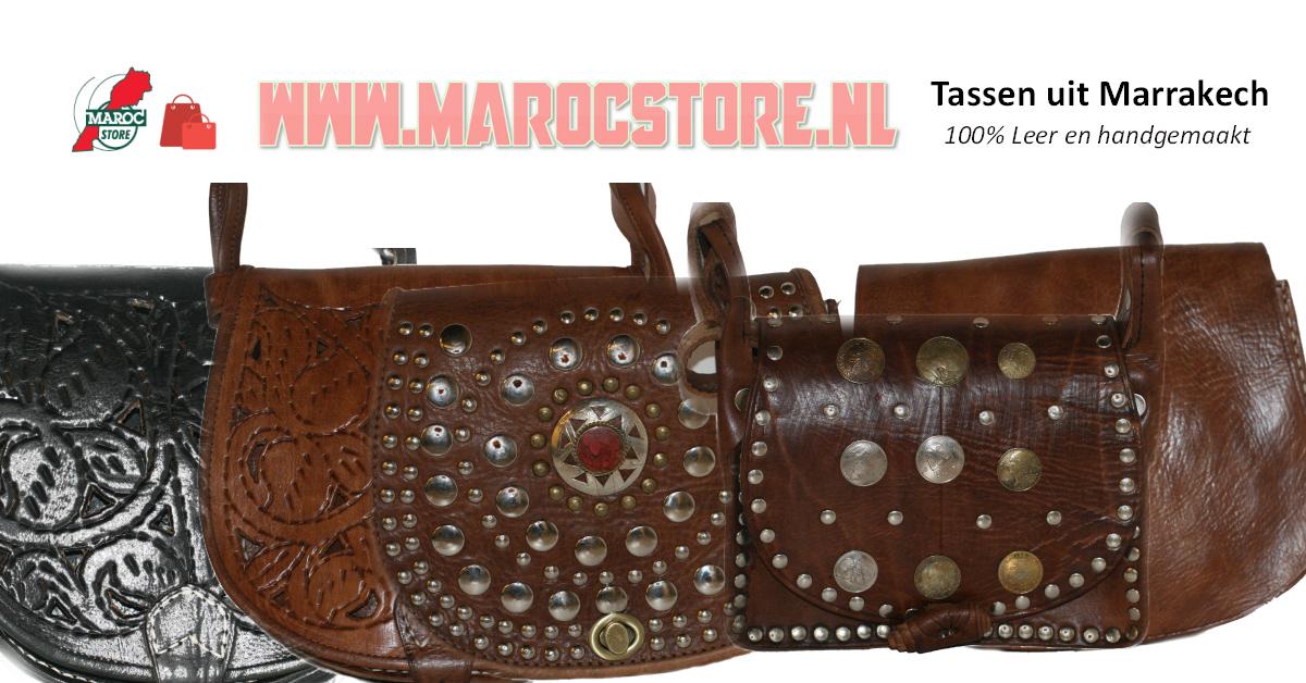 716e2b4213b Marokkaanse ...